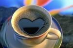 coeur-cafe