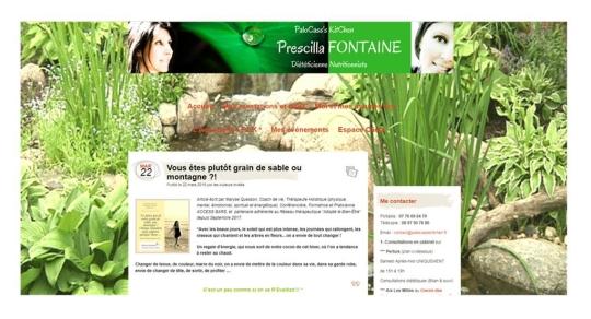 screen-newsletter-pck-10042018.jpg